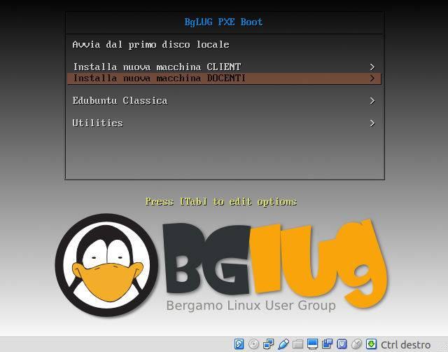 libreschool_pxe_install_client