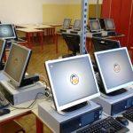 Mastri Caravaggini Libreschool Linux