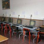 Ilaria_Alpi_Linux_Libreschool