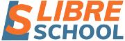 LibreSchool